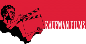KF-horizontal-logo