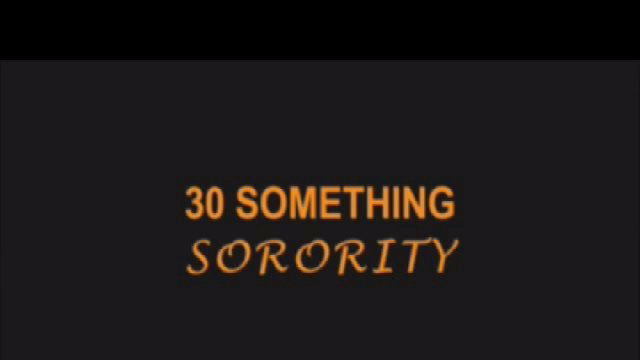 30 Something Sorority
