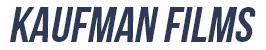 Kaufman Films